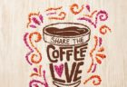 National Coffee Day Deals and Discounts in NJ