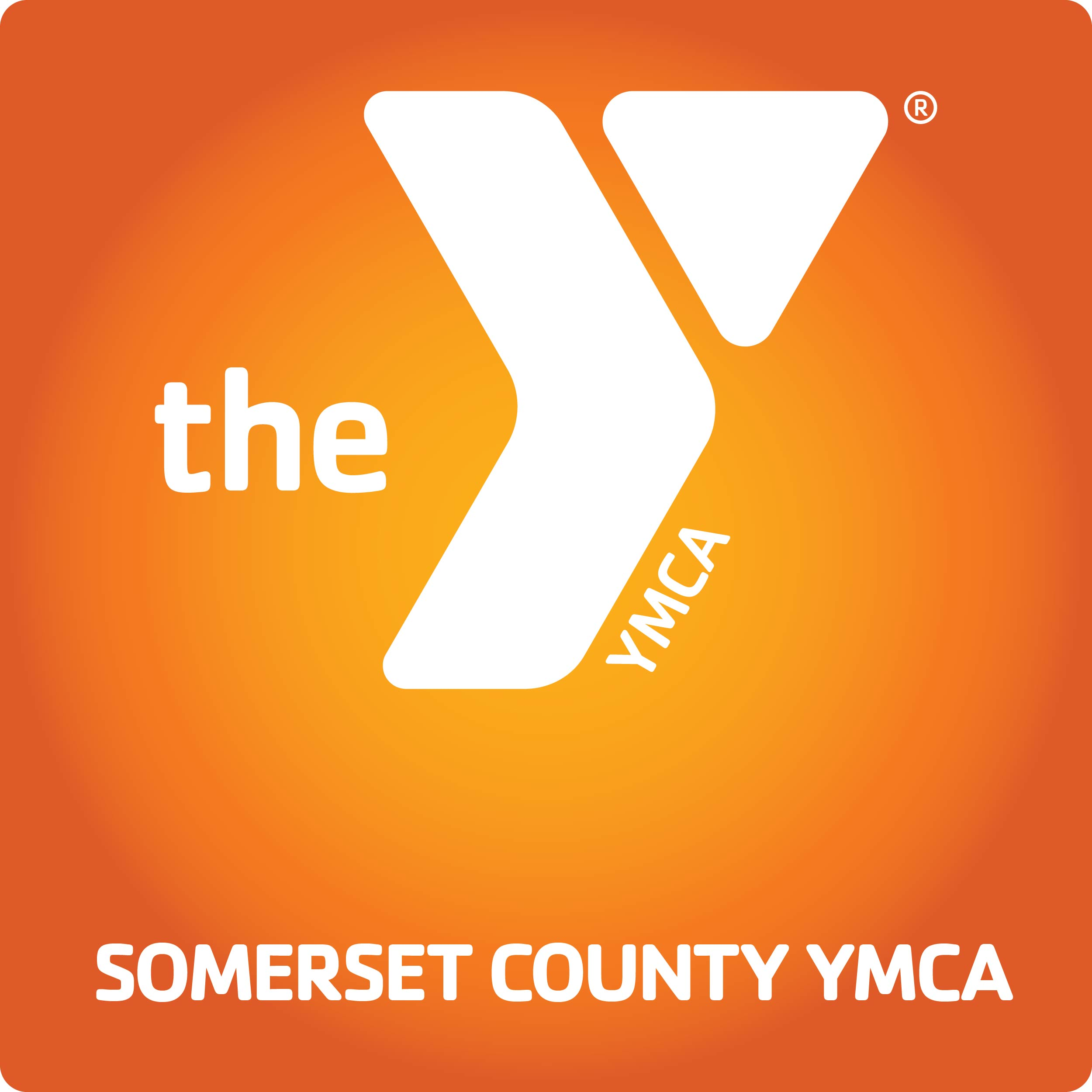 Somerset County Ymca Early Education And After School Care Centers Nj Family