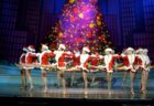 Radio City Christmas Spectacular Canceled