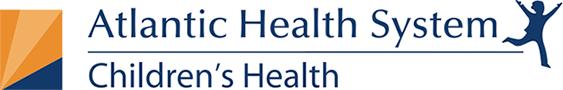 ponsored-logo