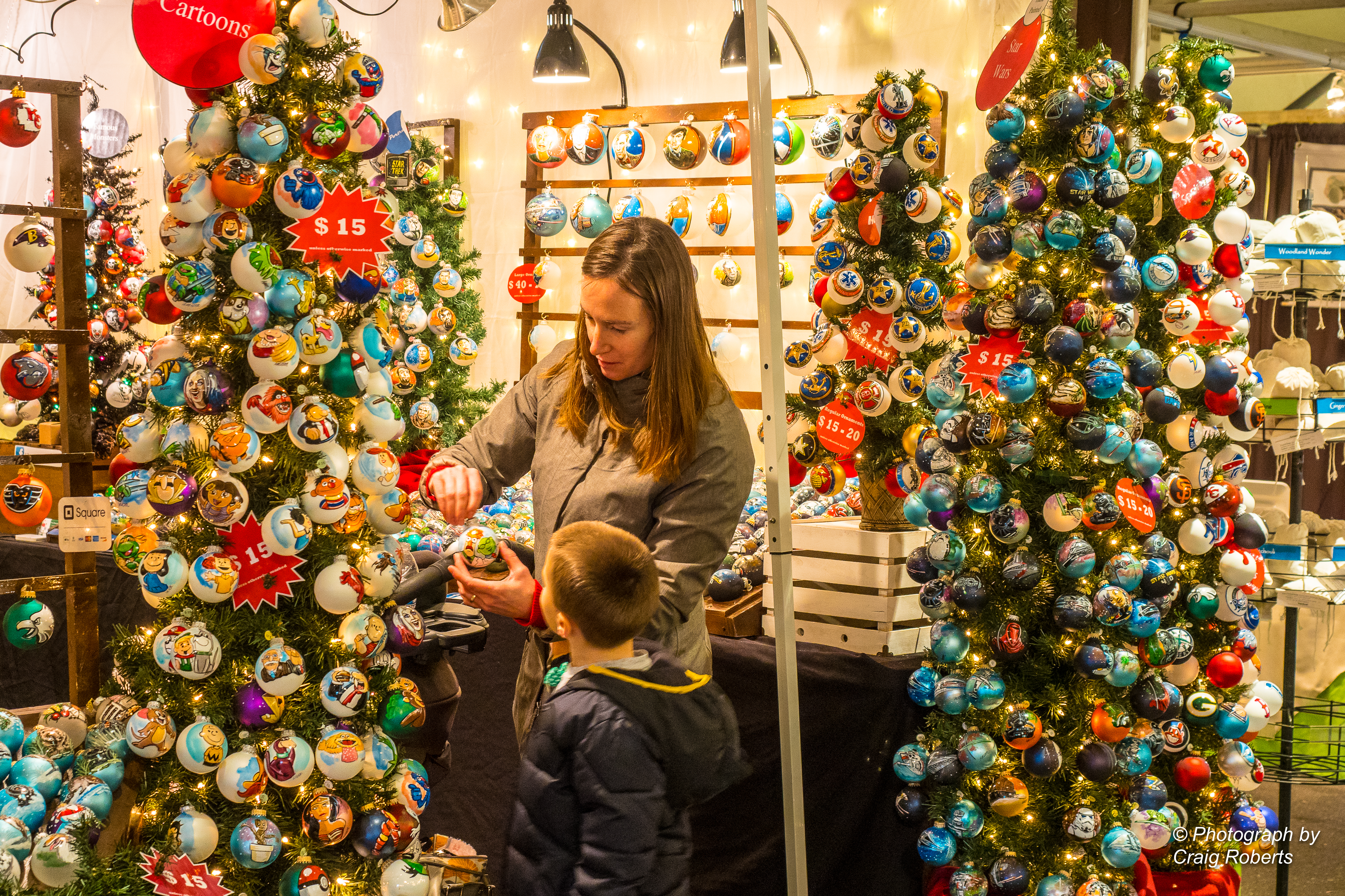 10 Ways To Celebrate The Holidays In Lehigh Valley Nj Family