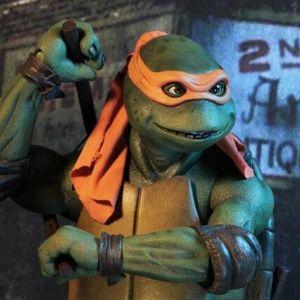 Saturday Afternoon Cartoons Teenage Mutant Ninja Turtles Nj Family