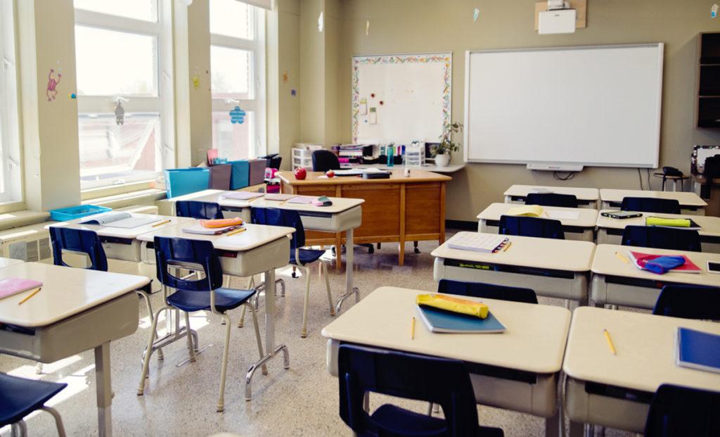 nj schools closed may 15