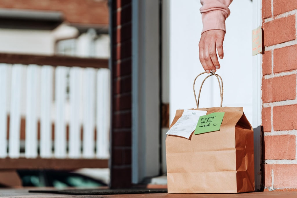 what to know before ordering takeout