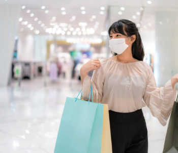 indoor shopping malls reopen