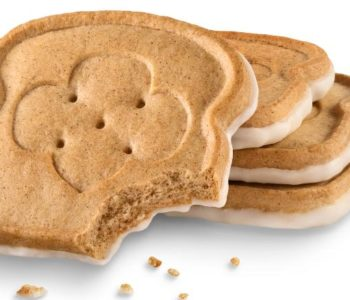 girl scouts new cookie
