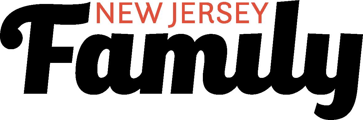 NJ Family
