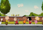 Peanuts Won't Be on Network TV But You Can Still Watch For Free