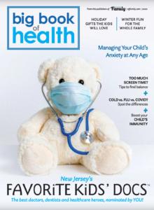 Big Book of Health 2020